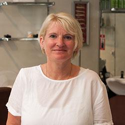 Frau Brunhöber