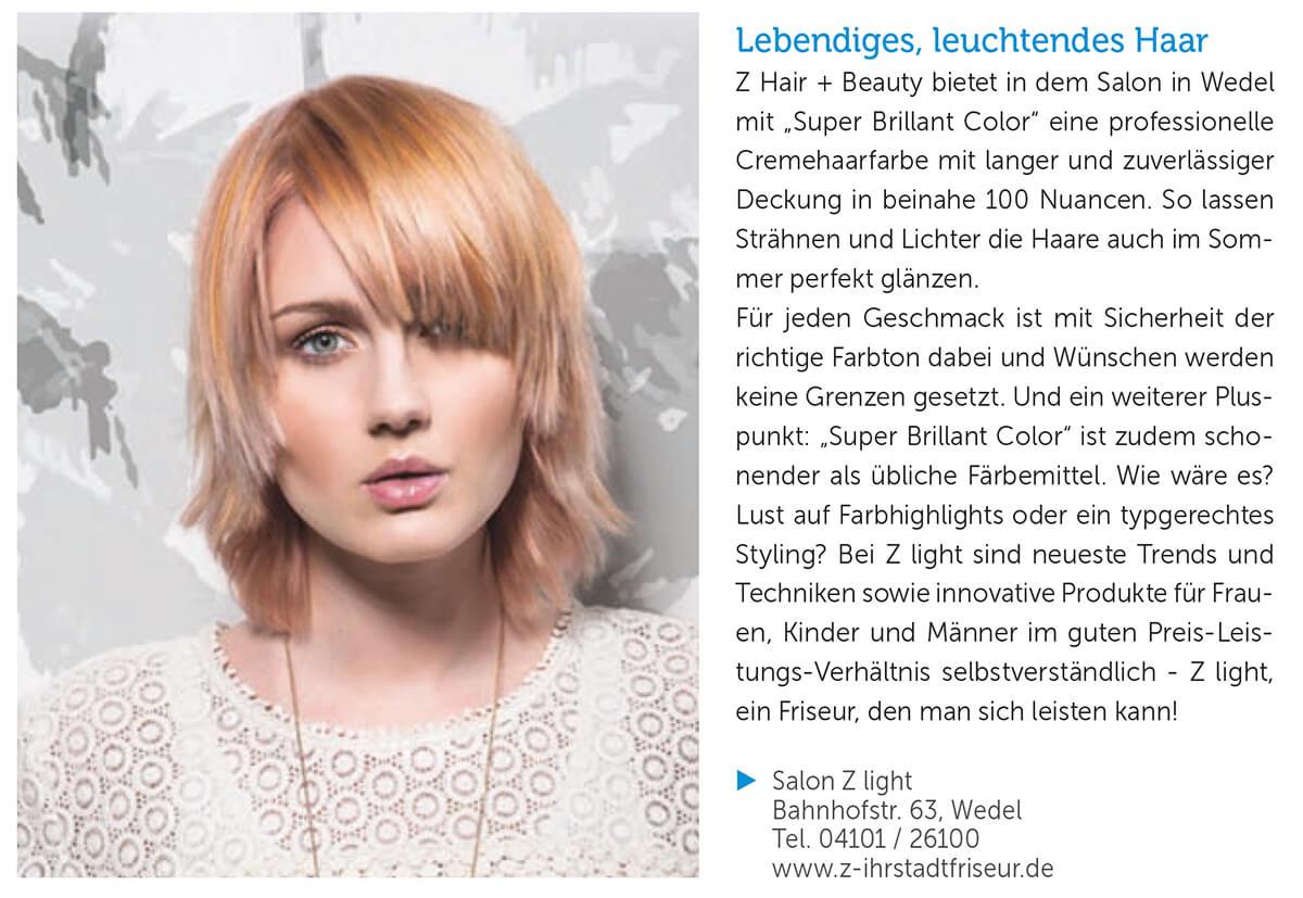 Artikel aus dem Lebensart Magazin – Ausgabe 06|2018